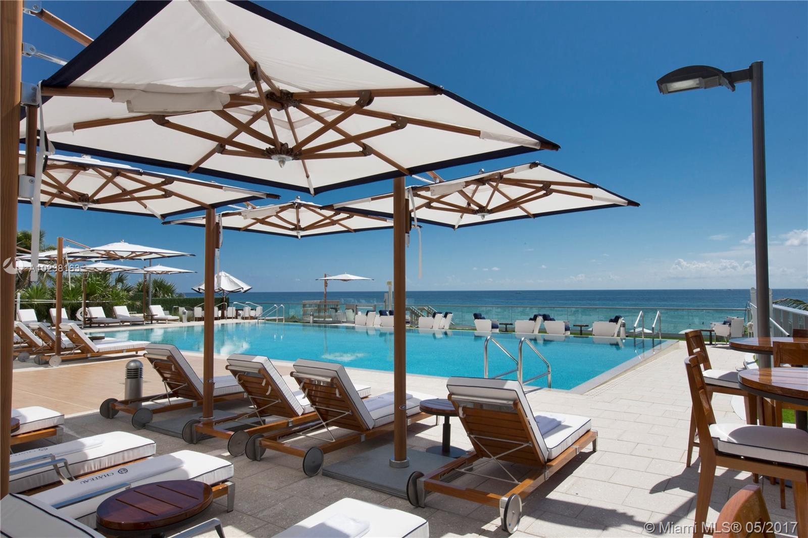17475 Collins ave-Sky Villa sunny-isles-beach--fl-33160-a10238163-Pic05