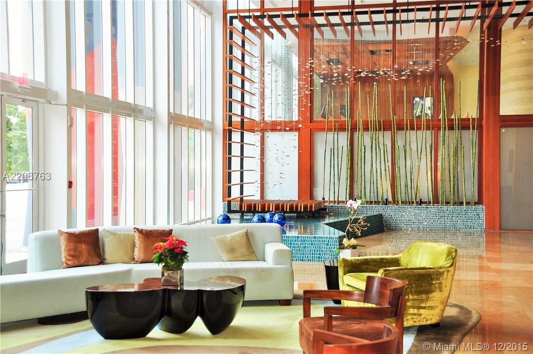 50 BISCAYNE BL # 4102 Miami, FL 33132 | Miami Condo Investments