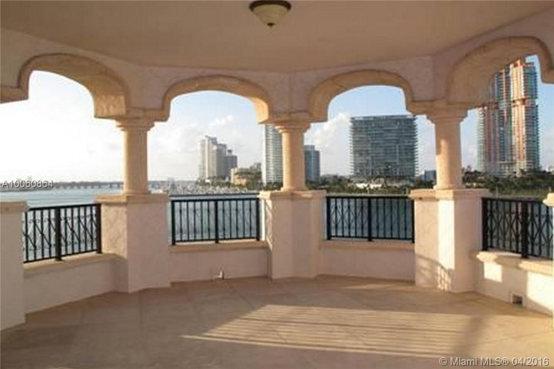 7141 Fisher island dr-7141 fisher-island--fl-33109-a10060864-Pic17