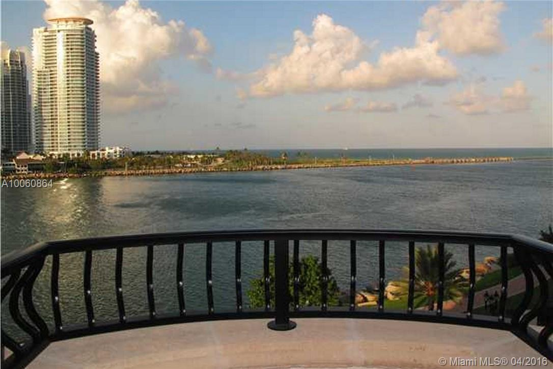 7141 Fisher island dr-7141 fisher-island--fl-33109-a10060864-Pic19