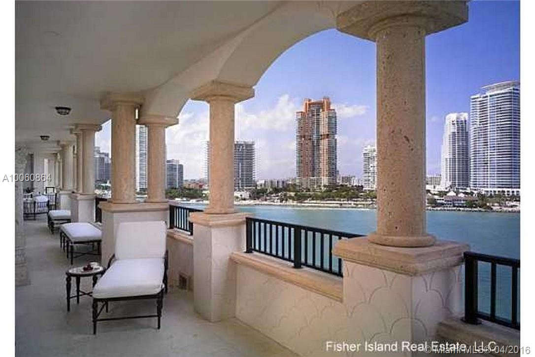 7141 Fisher island dr-7141 fisher-island--fl-33109-a10060864-Pic20