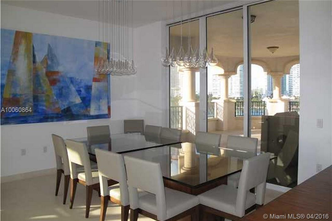 7141 Fisher island dr-7141 fisher-island--fl-33109-a10060864-Pic03
