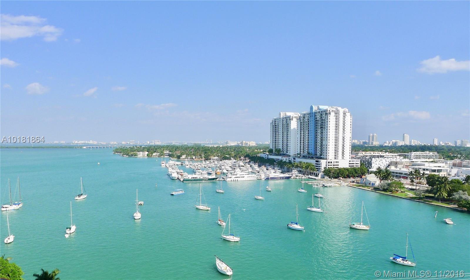 10 Venetian wy-1203 miami-beach--fl-33139-a10181864-Pic01