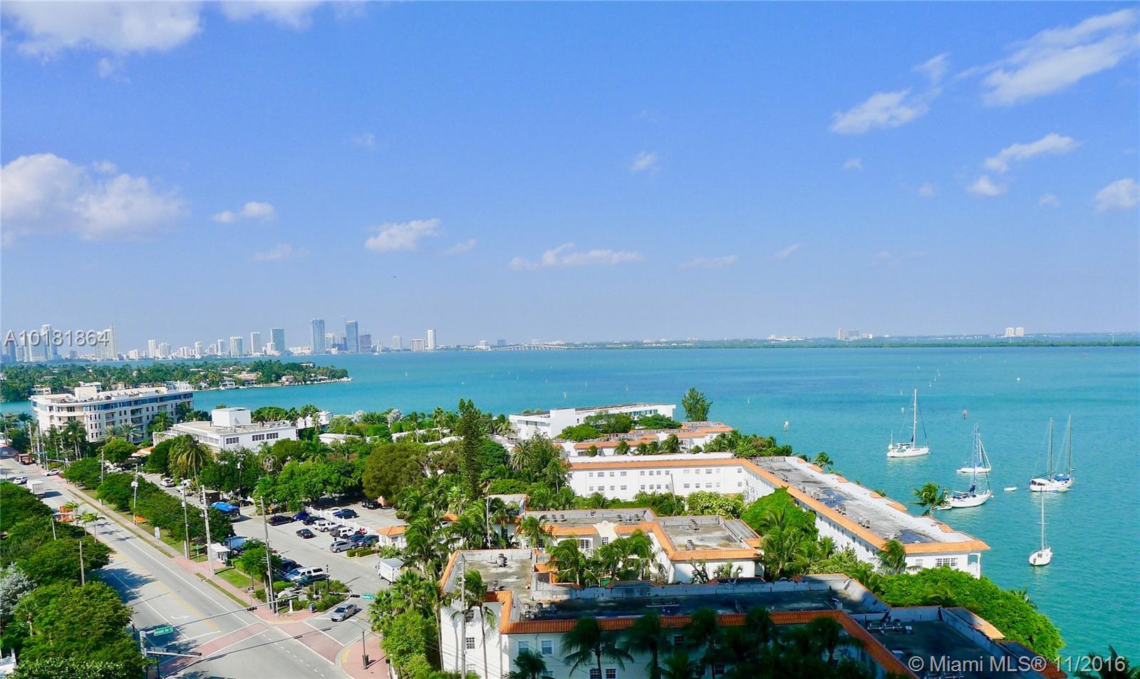 10 Venetian wy-1203 miami-beach--fl-33139-a10181864-Pic02