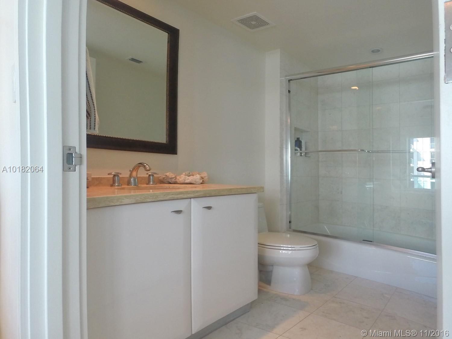 9401 Collins ave-PH1105 surfside--fl-33154-a10182064-Pic10