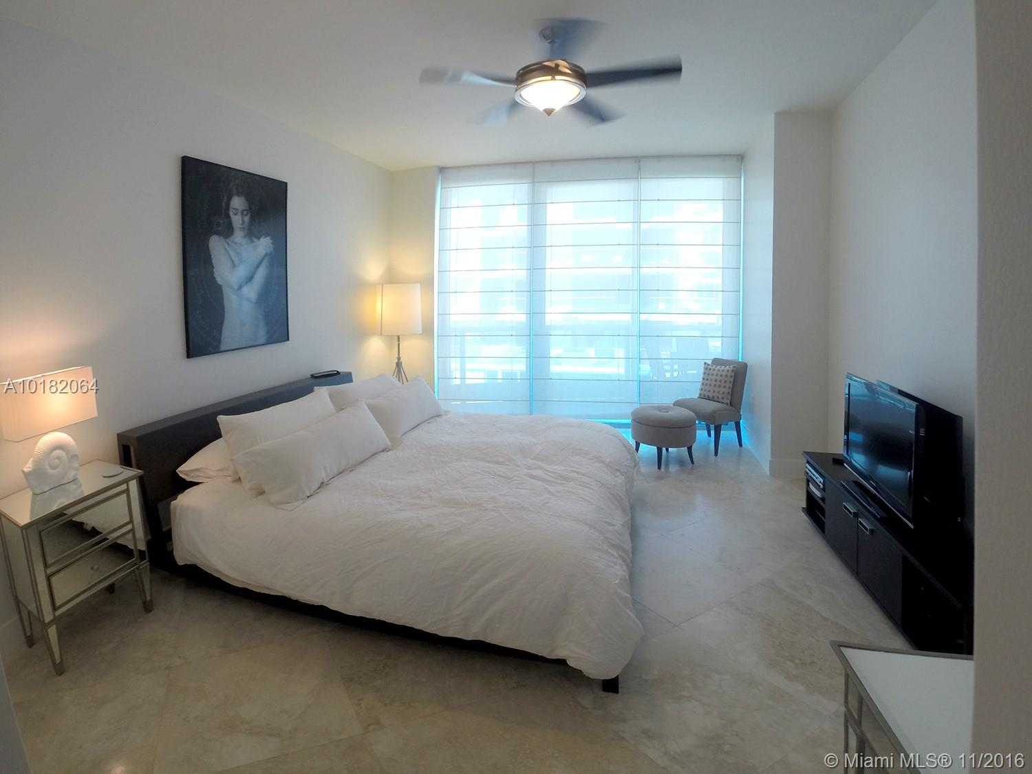 9401 Collins ave-PH1105 surfside--fl-33154-a10182064-Pic14