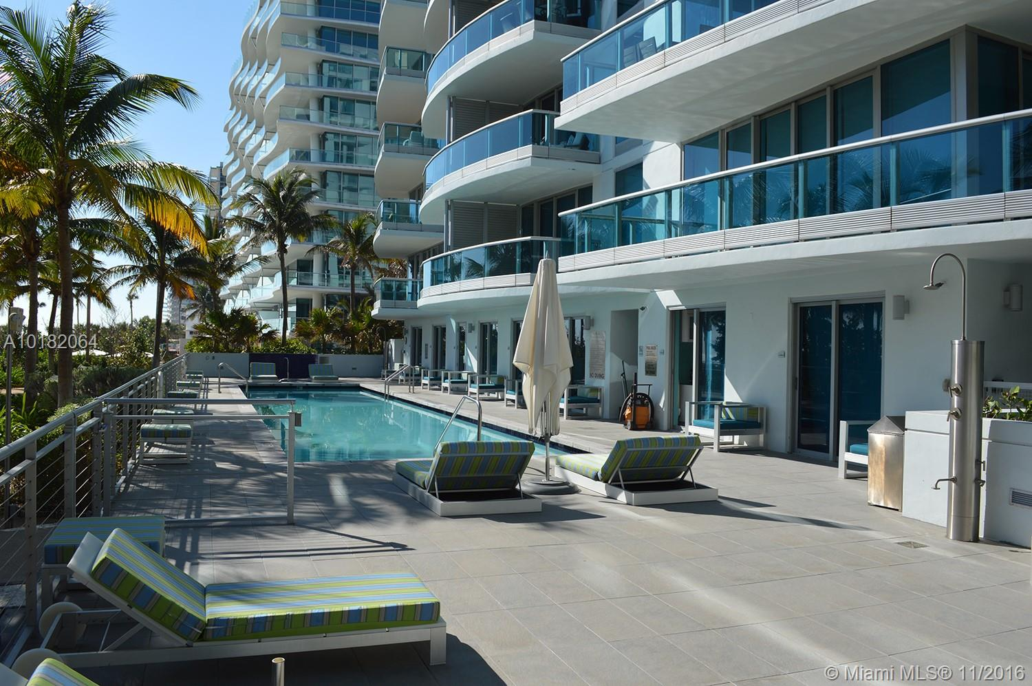 9401 Collins ave-PH1105 surfside--fl-33154-a10182064-Pic17