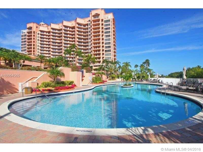 10 Edgewater dr-5F coral-gables--fl-33133-a10064565-Pic01