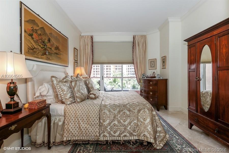 10 Edgewater dr-5F coral-gables--fl-33133-a10064565-Pic10