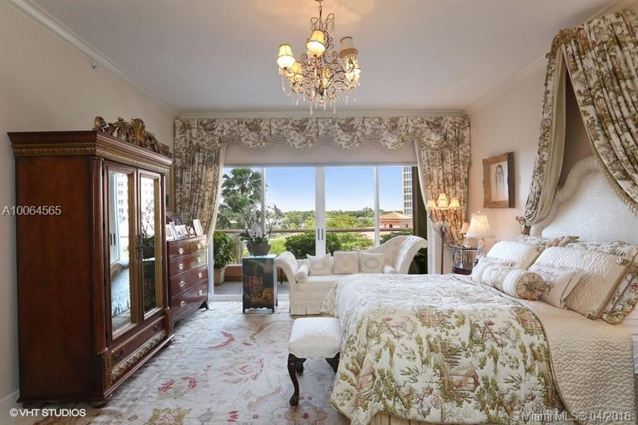 10 Edgewater dr-5F coral-gables--fl-33133-a10064565-Pic11