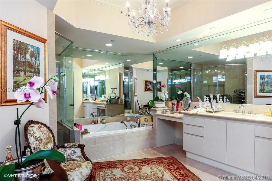 10 Edgewater dr-5F coral-gables--fl-33133-a10064565-Pic12