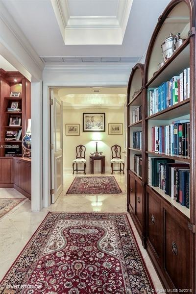 10 Edgewater dr-5F coral-gables--fl-33133-a10064565-Pic13