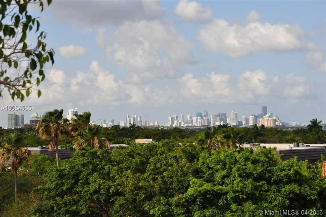 10 Edgewater dr-5F coral-gables--fl-33133-a10064565-Pic14
