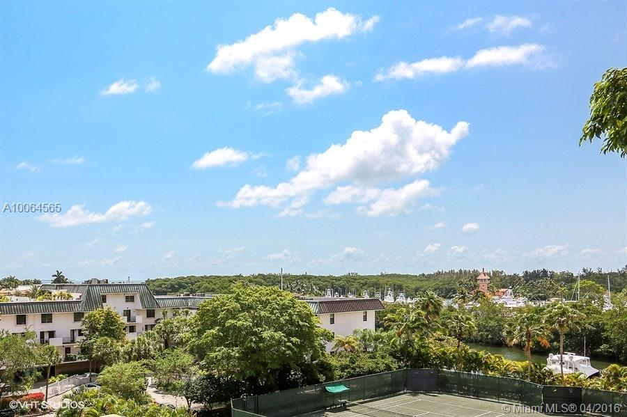 10 Edgewater dr-5F coral-gables--fl-33133-a10064565-Pic15