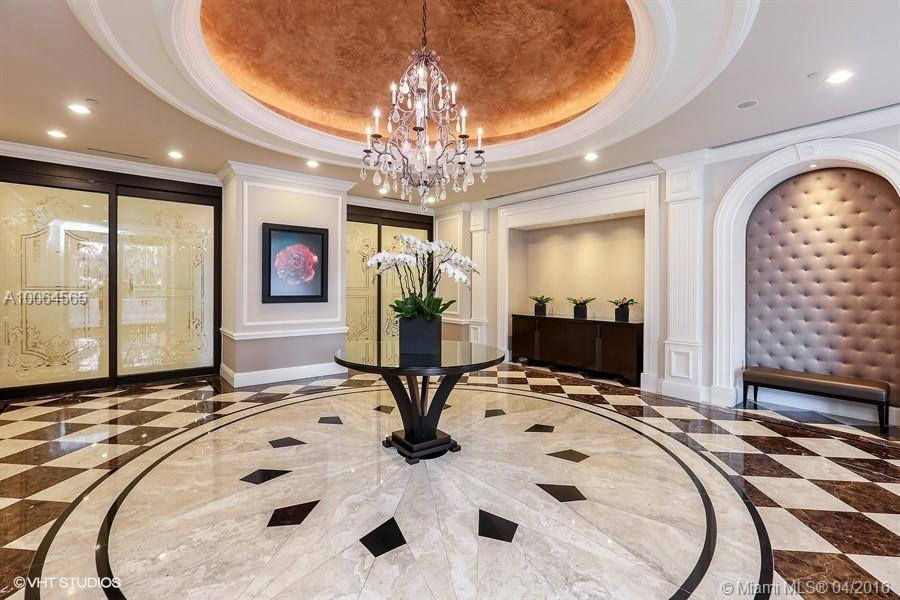 10 Edgewater dr-5F coral-gables--fl-33133-a10064565-Pic18