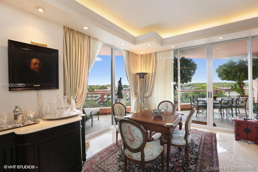 10 Edgewater dr-5F coral-gables--fl-33133-a10064565-Pic02