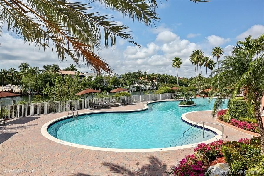 10 Edgewater dr-5F coral-gables--fl-33133-a10064565-Pic20