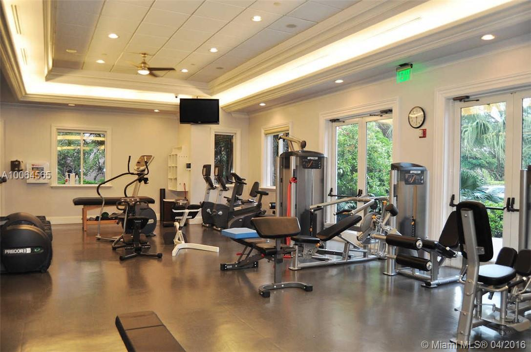 10 Edgewater dr-5F coral-gables--fl-33133-a10064565-Pic21