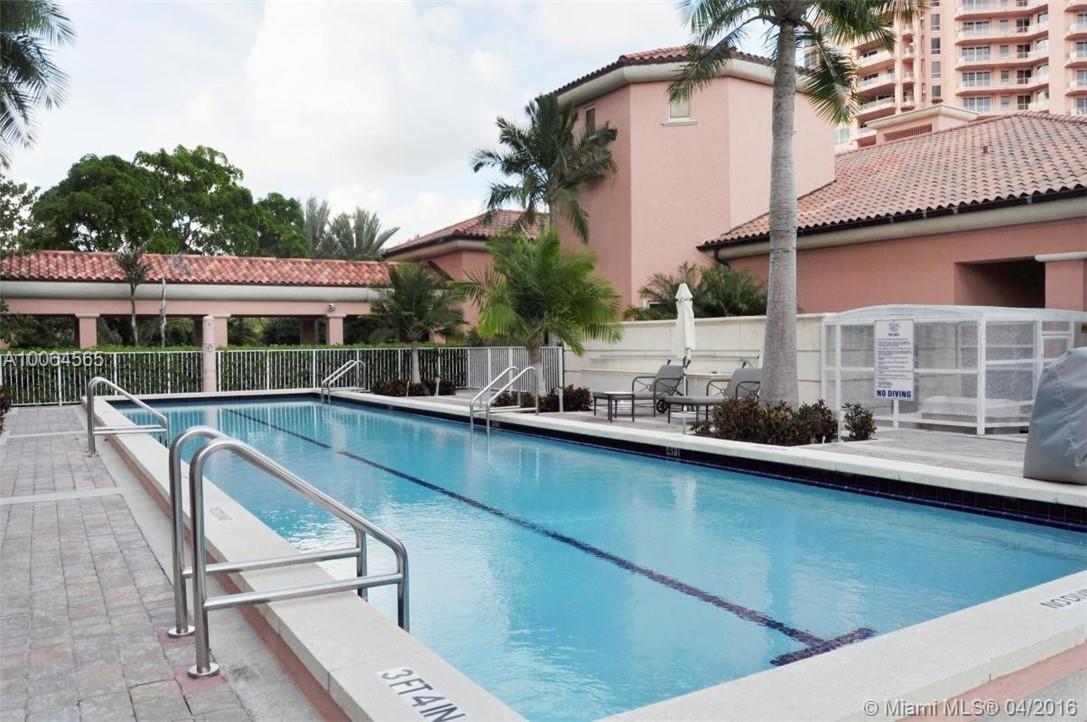 10 Edgewater dr-5F coral-gables--fl-33133-a10064565-Pic23