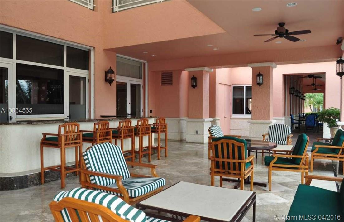 10 Edgewater dr-5F coral-gables--fl-33133-a10064565-Pic24