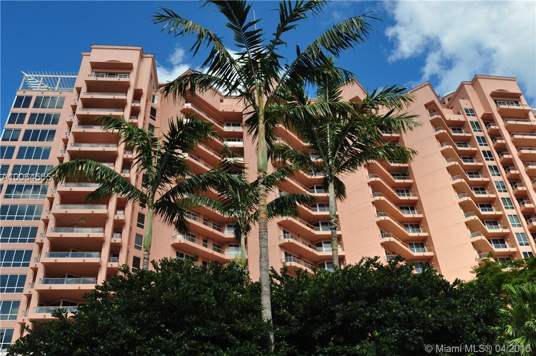 10 Edgewater dr-5F coral-gables--fl-33133-a10064565-Pic27