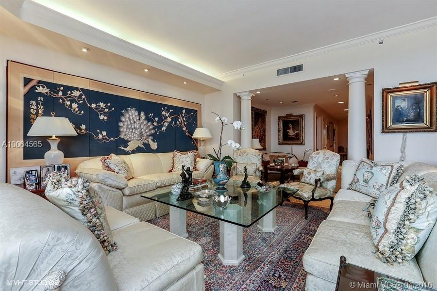 10 Edgewater dr-5F coral-gables--fl-33133-a10064565-Pic04