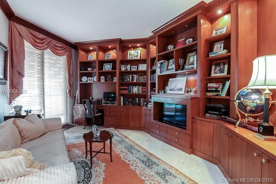 10 Edgewater dr-5F coral-gables--fl-33133-a10064565-Pic07