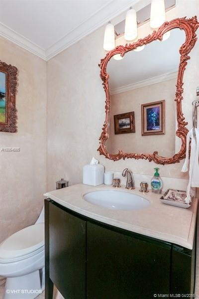 10 Edgewater dr-5F coral-gables--fl-33133-a10064565-Pic08