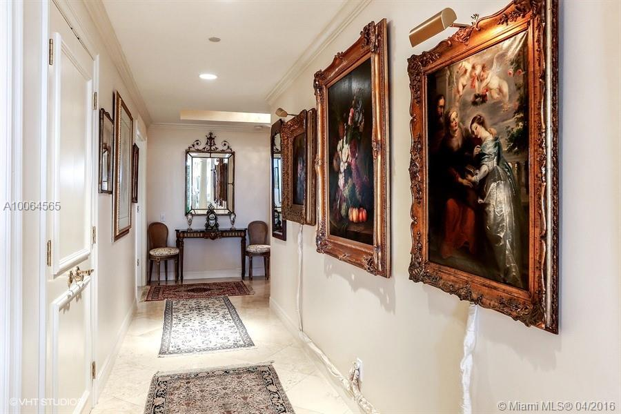 10 Edgewater dr-5F coral-gables--fl-33133-a10064565-Pic09