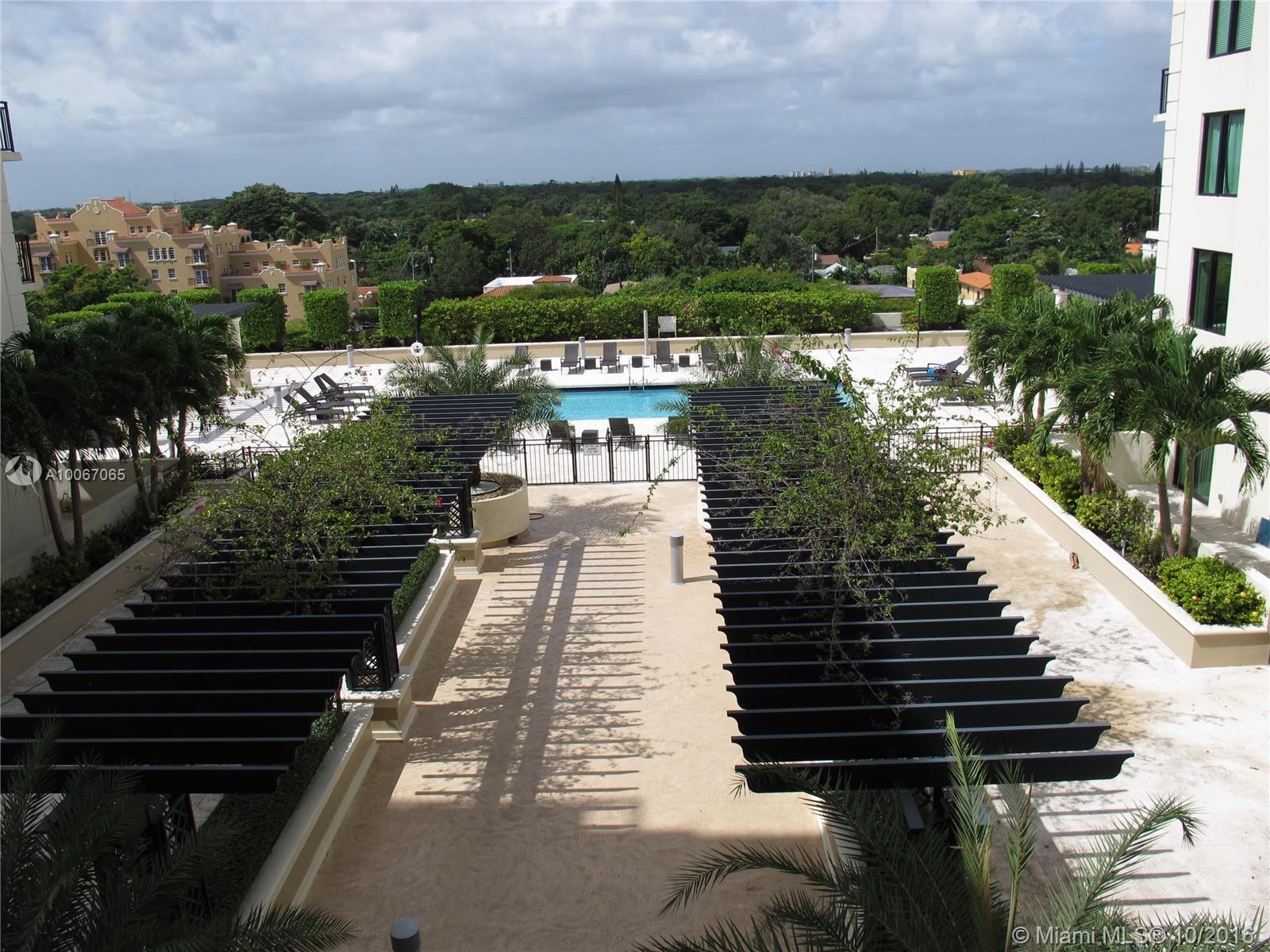 1300 Ponce de leon blvd-703 coral-gables--fl-33134-a10067065-Pic03