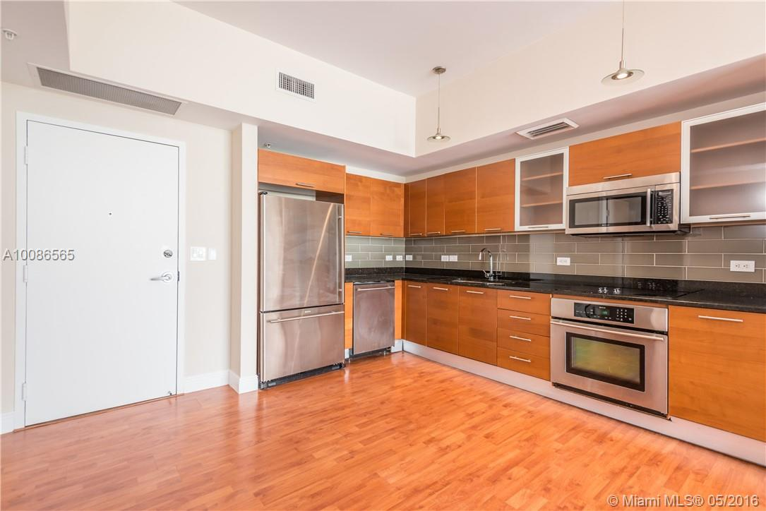 3470 Coast ave-H1609 miami--fl-33137-a10086565-Pic01