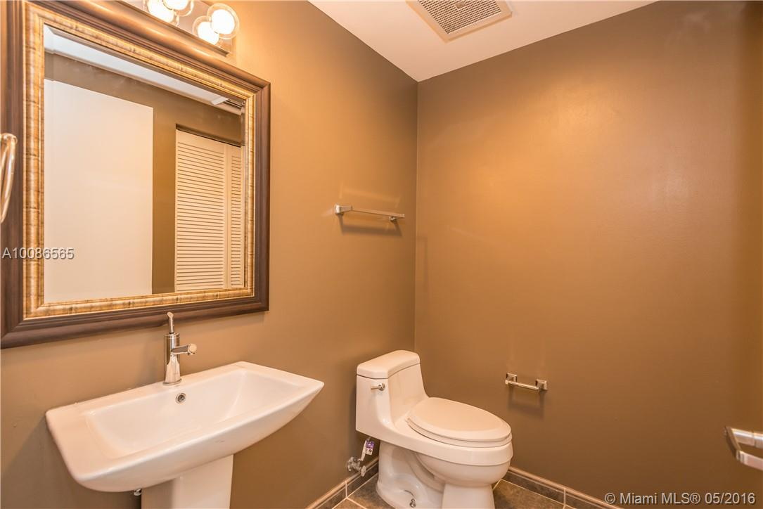 3470 Coast ave-H1609 miami--fl-33137-a10086565-Pic10