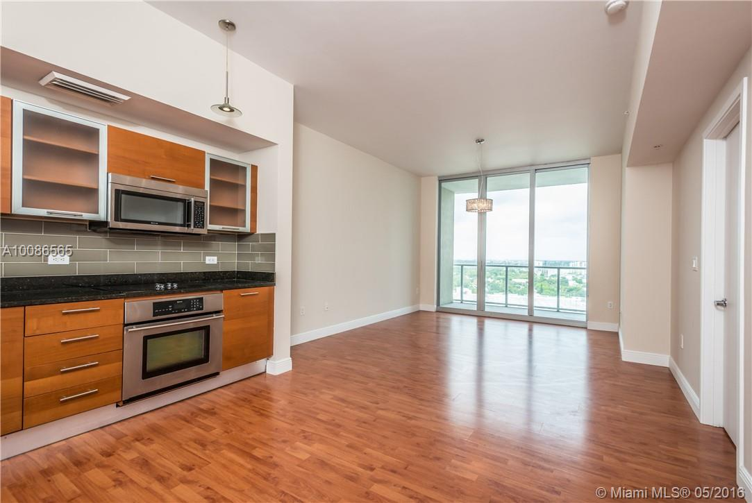 3470 Coast ave-H1609 miami--fl-33137-a10086565-Pic02