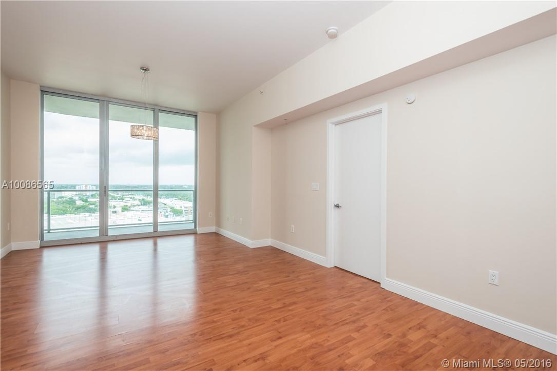 3470 Coast ave-H1609 miami--fl-33137-a10086565-Pic04