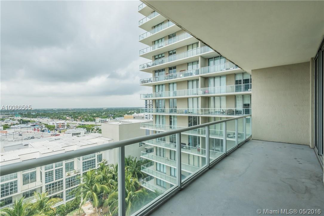 3470 Coast ave-H1609 miami--fl-33137-a10086565-Pic09