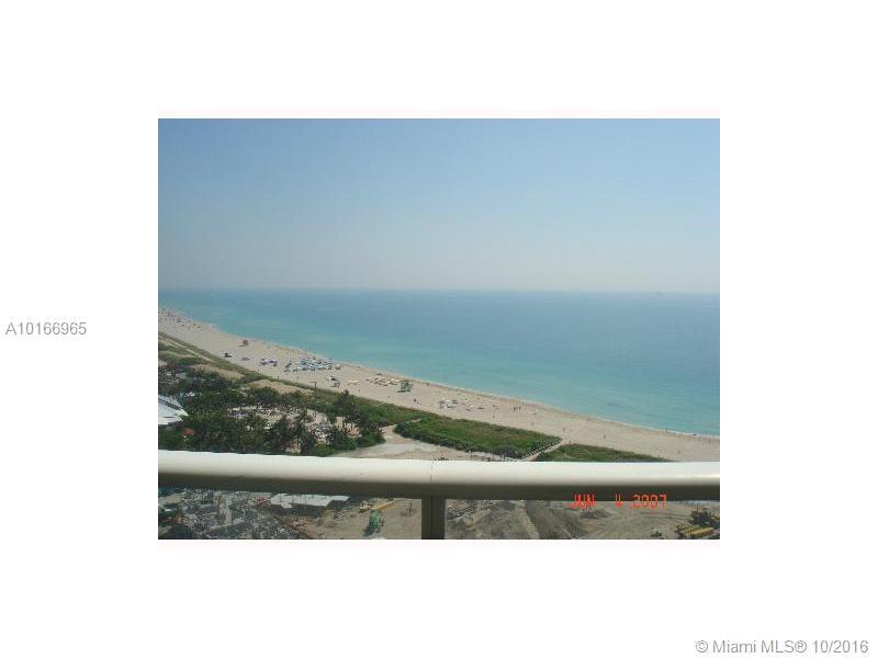 100 Pointe dr-1709 miami-beach--fl-33139-a10166965-Pic01