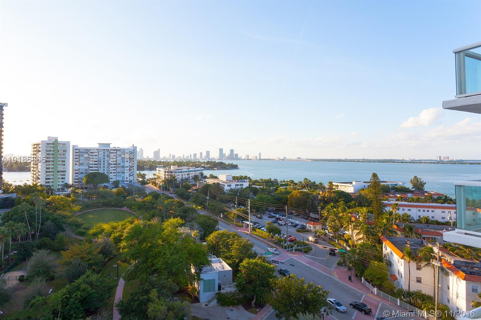 10 Venetian way-1106 miami-beach--fl-33139-a10185865-Pic01