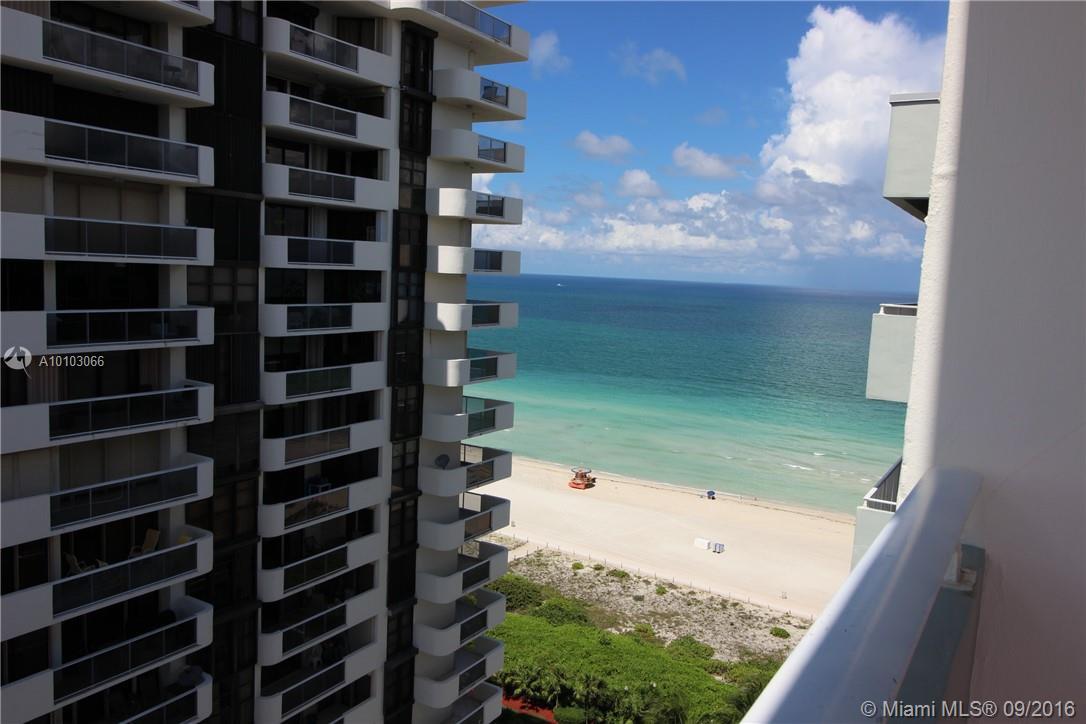 5701 Collins ave-PH15 miami-beach-fl-33140-a10103066-Pic24