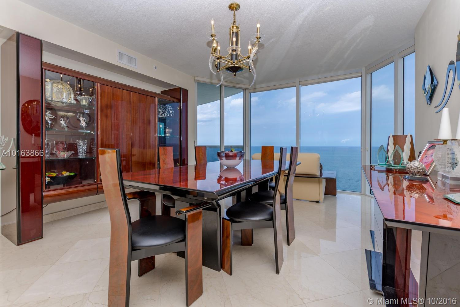 17555 Collins ave-3101 sunny-isles-beach--fl-33160-a10163866-Pic10