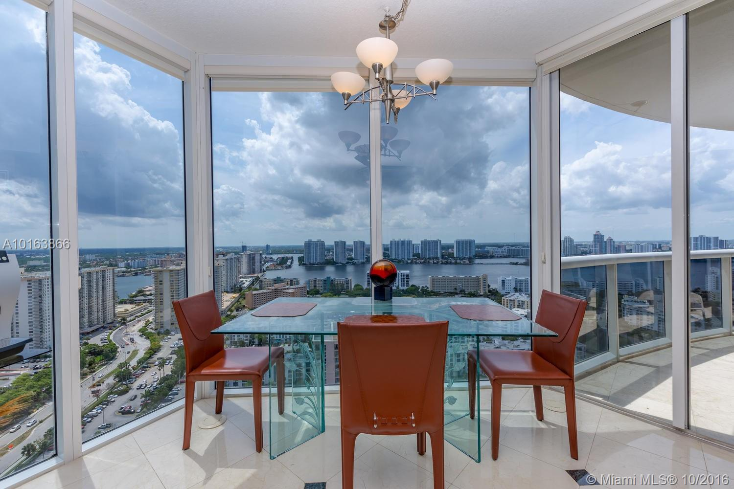 17555 Collins ave-3101 sunny-isles-beach--fl-33160-a10163866-Pic13