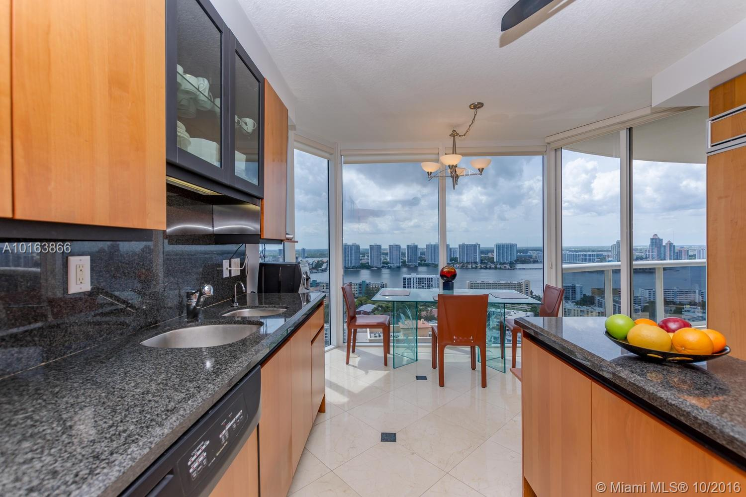 17555 Collins ave-3101 sunny-isles-beach--fl-33160-a10163866-Pic14