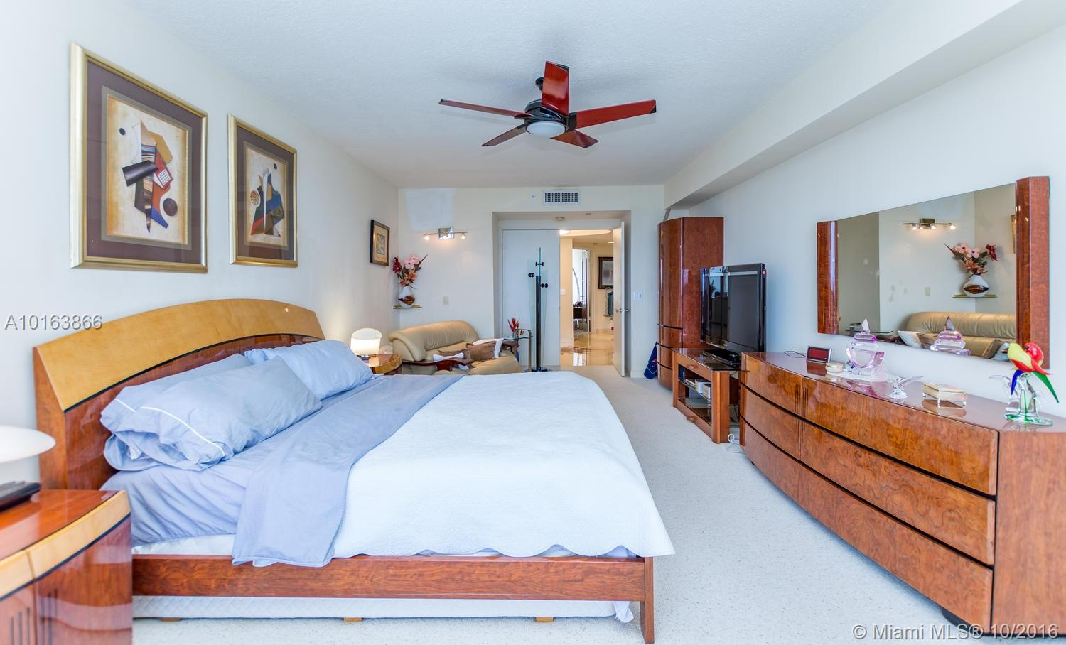 17555 Collins ave-3101 sunny-isles-beach--fl-33160-a10163866-Pic15