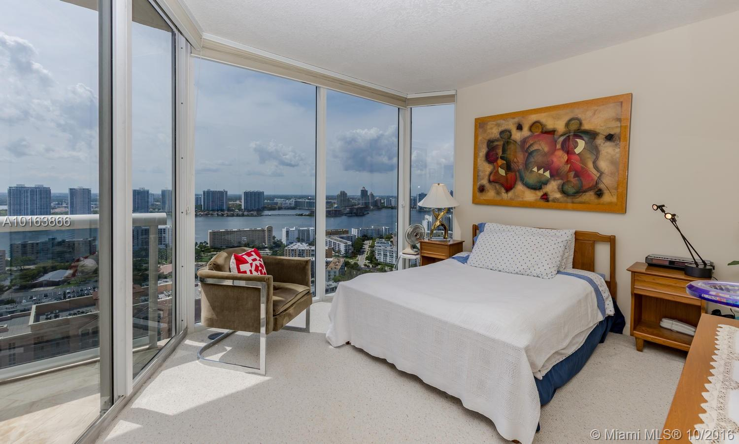 17555 Collins ave-3101 sunny-isles-beach--fl-33160-a10163866-Pic16