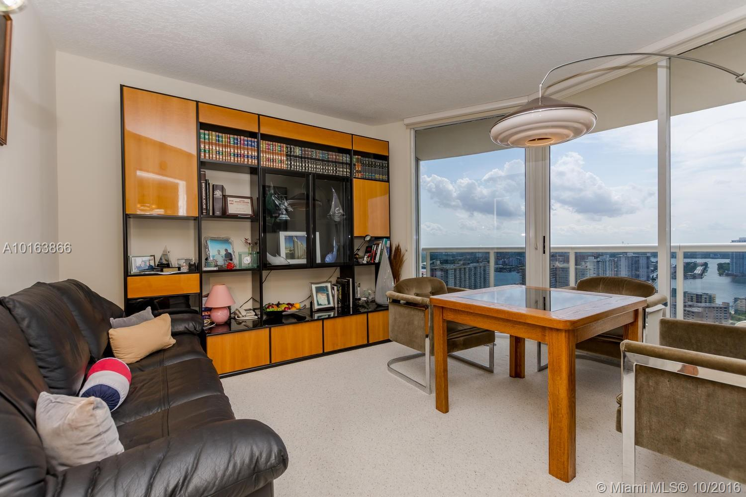 17555 Collins ave-3101 sunny-isles-beach--fl-33160-a10163866-Pic17