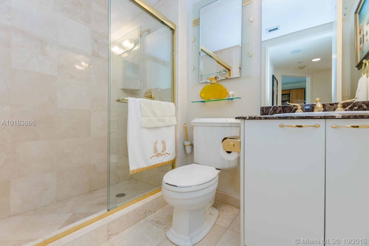 17555 Collins ave-3101 sunny-isles-beach--fl-33160-a10163866-Pic18