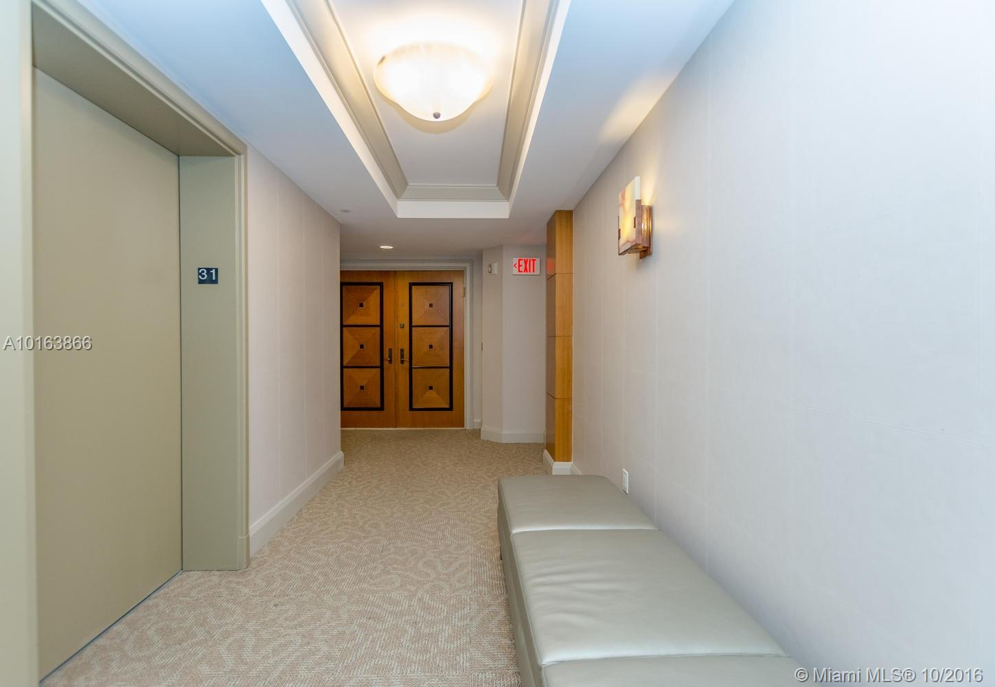 17555 Collins ave-3101 sunny-isles-beach--fl-33160-a10163866-Pic02