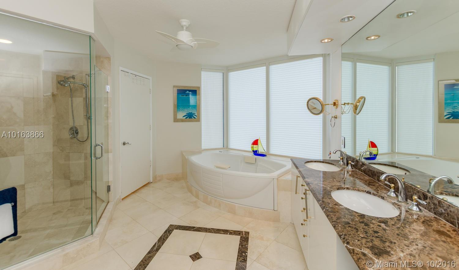 17555 Collins ave-3101 sunny-isles-beach--fl-33160-a10163866-Pic20