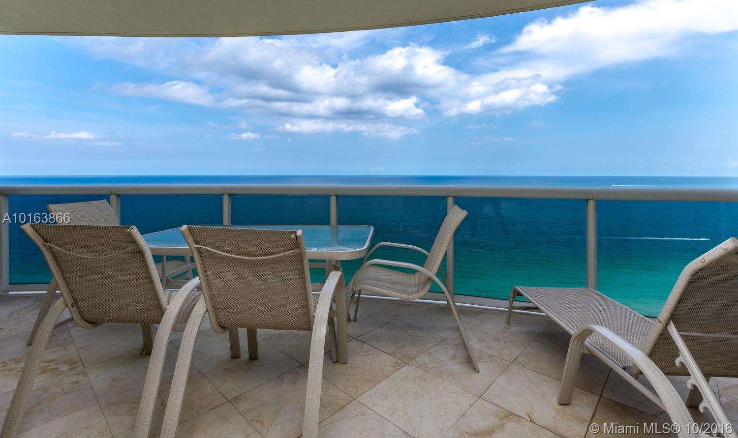 17555 Collins ave-3101 sunny-isles-beach--fl-33160-a10163866-Pic21