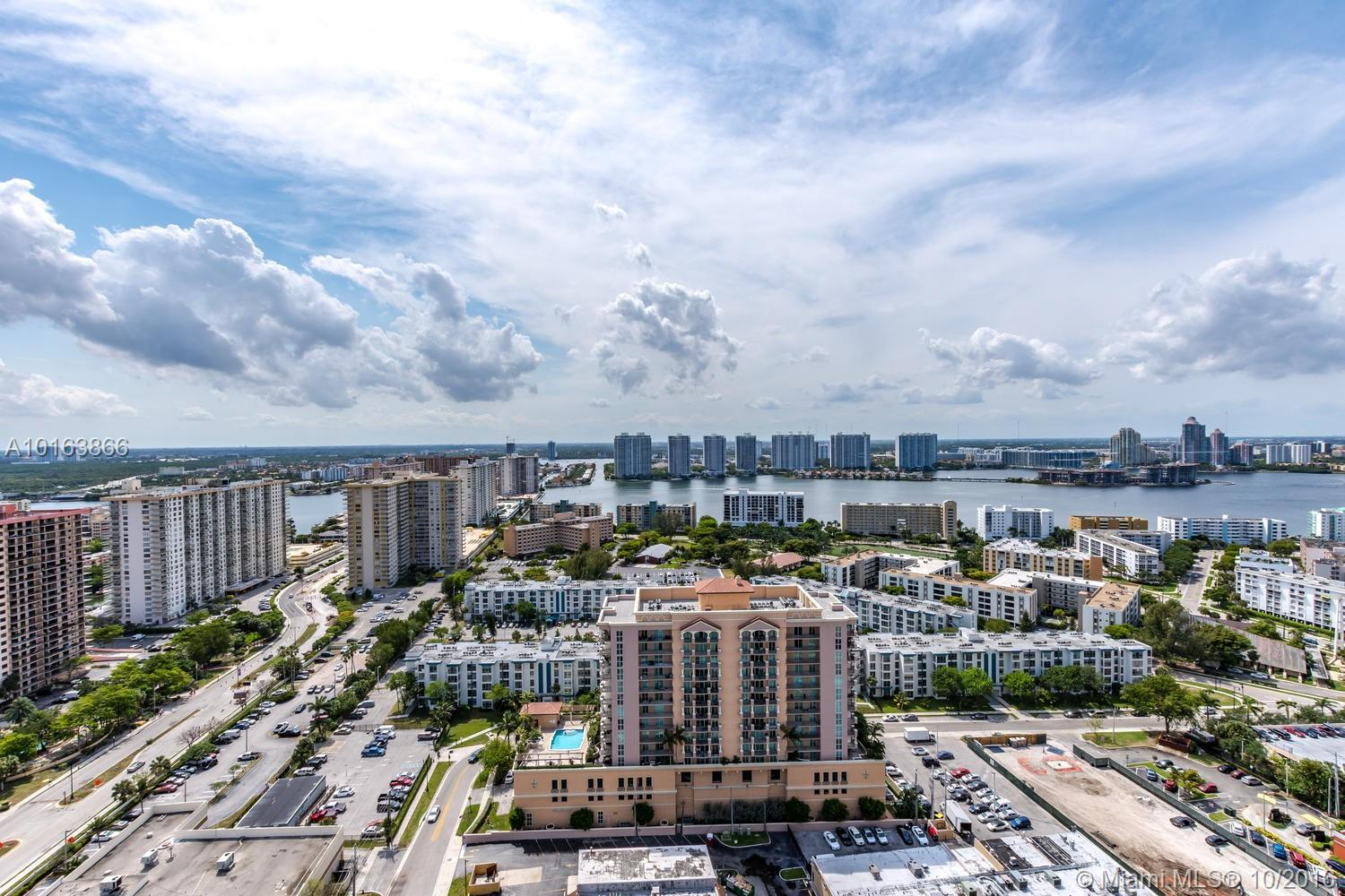 17555 Collins ave-3101 sunny-isles-beach--fl-33160-a10163866-Pic22