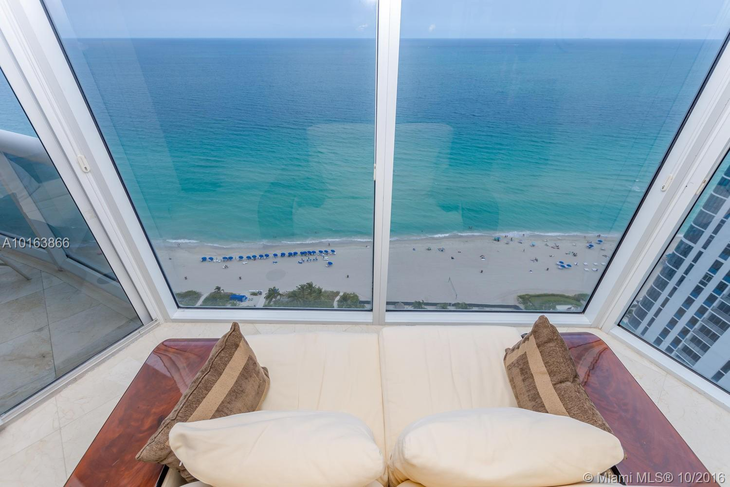 17555 Collins ave-3101 sunny-isles-beach--fl-33160-a10163866-Pic23